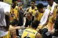 Basket Serie A, Torino: Recalcati verso le dimissioni