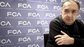FCA promossa ma a rischio multa: cambiano i vertici Alfa e Maserati