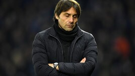 Premier League: Watford, poker al Chelsea. Deulofeu inguaia Conte