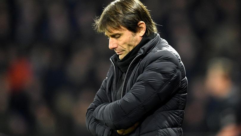 Premier League, Blues per il riscatto a 1,35