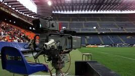 Sky: «Collaborare con MediaPro? Noi compriamo diritti tv»