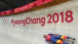 Eurosport pronto per PyeongChang 2018