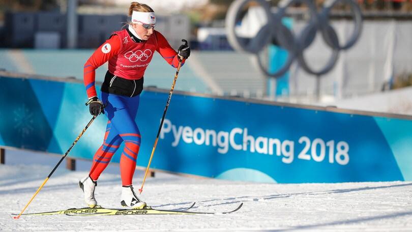 Con Timvision tutte le Olimpiadi invernali