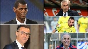 Serie A, sondaggio scudetto: Napoli o Juventus? Vincono i bianconeri