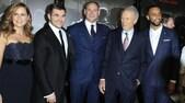 """""""Ore 15:17-Attacco al treno"""": Clint Eastwood racconta la verità dell'eroismo"""