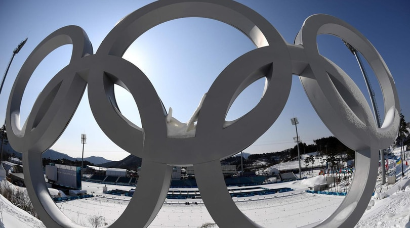 Olimpiadi invernali, Eurosport: «Niente gare sulla piattaforma Sky»