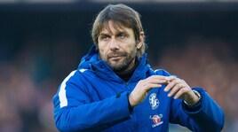 Chelsea, la stoccata di Conte: «Devo capire come farmi comprare i campioni»