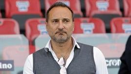 Calciomercato Verona, D'Amico è il nuovo ds