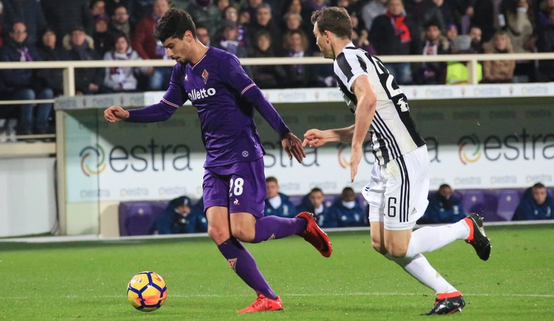 Calciomercato Fiorentina, vanno via Sportiello, Dias e Gaspar