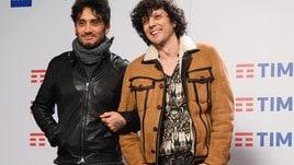 Sanremo, Ermal Meta e Moro sempre più favoriti a 1,60