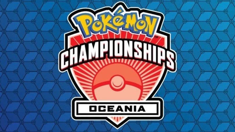 Internazionali di Pokémon: l'italiano Boschetto in finale!