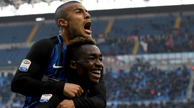 Serie A, Inter-Bologna 2-1: Spalletti ringrazia Karamoh
