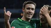 Bundesliga, vittorie preziose per Stoccarda e Werder Brema