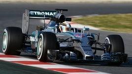 Fnatic, assunto l'ex capo della Mercedes F1!