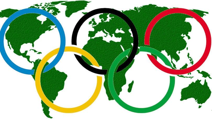 A Pyeongchang non solo Olimpiadi