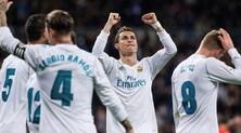 Crisi Real, Ronaldo: «A volte le cose non vanno come vorremmo»