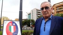Gigi Riva derubato del cellulare da un mendicante: appello su Facebook per ritrovarlo