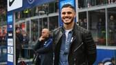 Serie A Inter, Icardi resta in dubbio per il Benevento