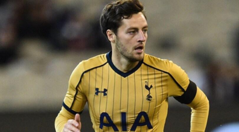 «Ryan Mason: nuovo assistente di Pochettino al Tottenham?»