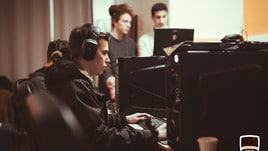 ESC Gaming: il bootcamp per Lega Seconda (Parte III)