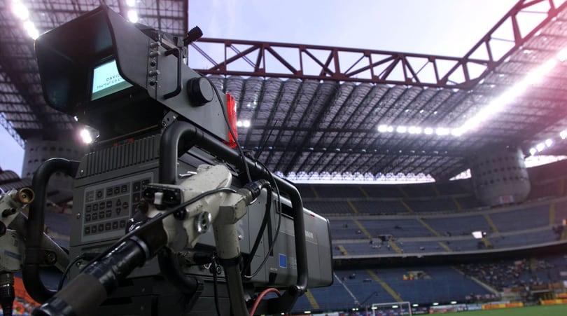 Il calcio italiano in mano ai cinesi: Orient Hontai acquista il 54,5% di Mediapro