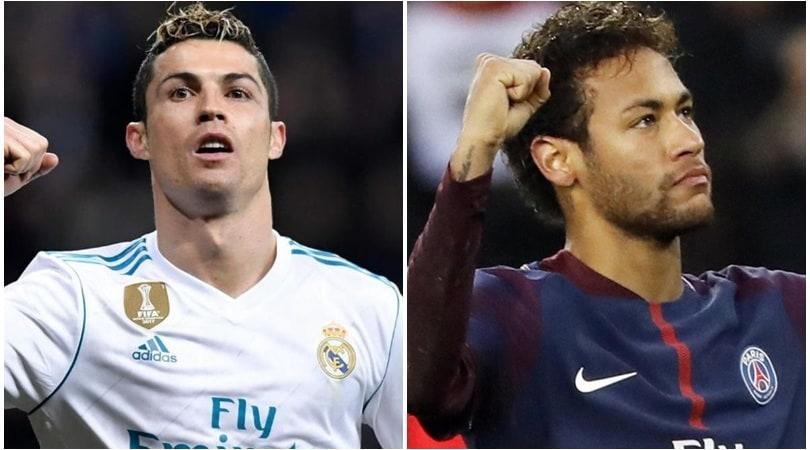 Real Madrid-Psg: formazioni ufficiali, tempo reale e dove vedere la partita in tv