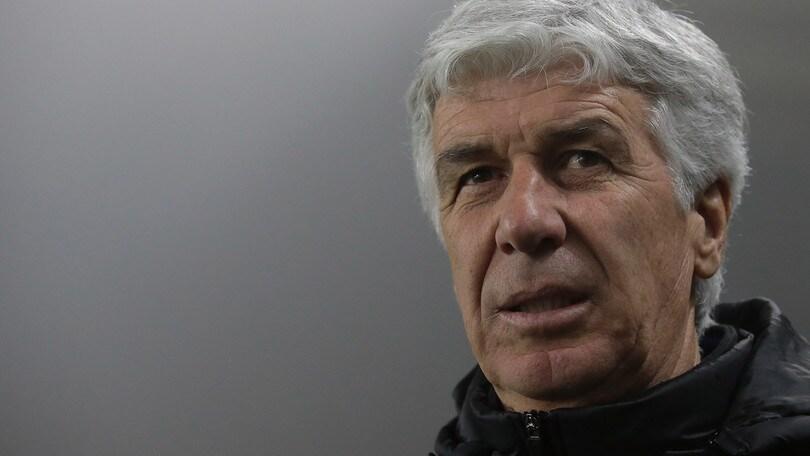 Europa League Atalanta, Gasperini: «Non siamo favoriti in Germania…». Freuler: «Tifo Borussia»