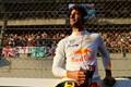 F1 Red Bull, Ricciardo: «Voglio subito il podio»