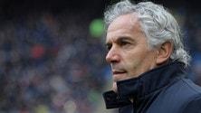Serie A, Bologna del futuro: il nodo è Donadoni
