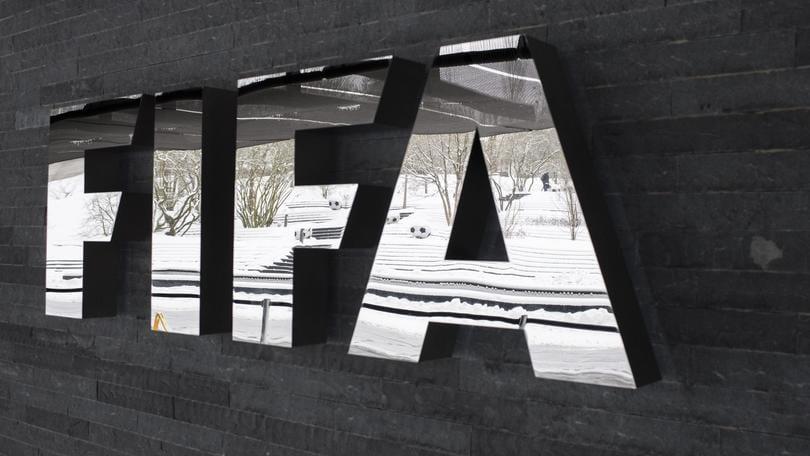 Fifa: Germania resta leader, Italia 14/a