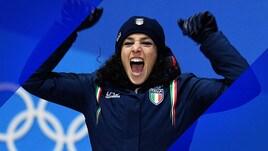 Olimpiadi, doppio bronzo per l'Italia