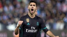 Calciomercato Real Madrid, Perez blinda Asensio: «Per noi vale 700 milioni»