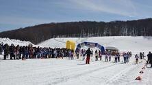 Sci, Alfedena ospita i campionati italiani di Fondo Under 16