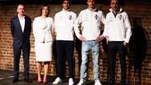 F1 Williams, Lowe: «Una vettura con novità importanti»