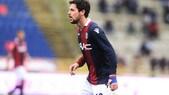 Calciomercato Bologna, valigia in mano per Destro, Masina e Donsah