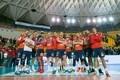 Volley: A2 Maschile, la seconda fase entra nel vivo: Roma cerca lo scatto decisivo