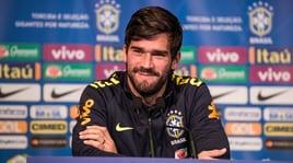 Brasile, Tite: «In 15 già certi del posto ai Mondiali»
