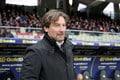 Serie B Foggia, Stroppa: «Tifosi, ci serve il vostro sostegno»