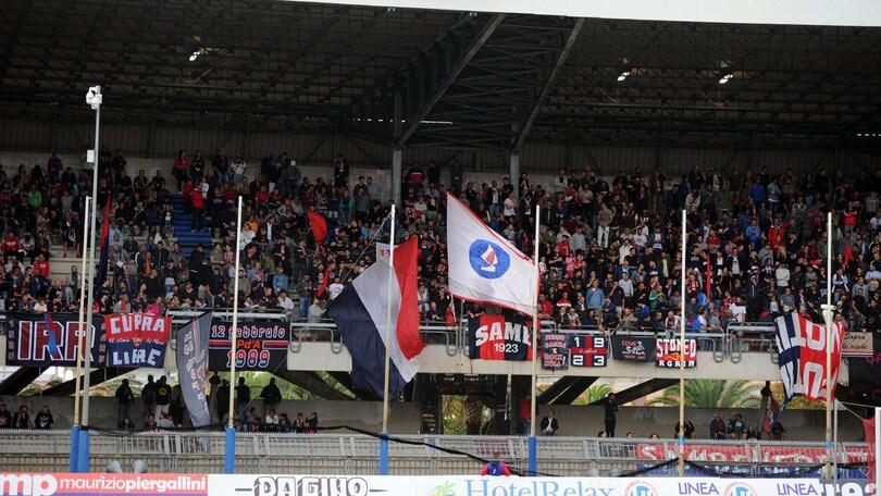 Calciomercato Sambenedettese, ufficiale: preso Islamaj