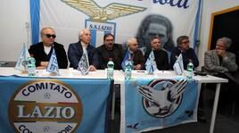 #Scudetto1915LazioTricolore, convention dei consumatori Lazio