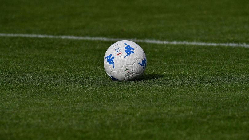 Nola, Improta: «Un gol per i playoff. Grande vittoria col Valdiano»