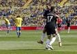 Liga: corsari Siviglia e Valencia, ancora ko il Deportivo di Seedorf