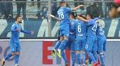 Risultati Serie B: Empoli e Foggia volano. Palermo ancora ko