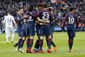Ligue 1, Psg-Strasburgo 5-2: i parigini risorgono in campionato