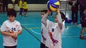 Volley: Ostia, grande festa del Volley S3