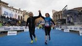 Tanto Kenya ma anche tanto amore (per la corsa e non solo)  alla Gensan Giulietta&Romeo Half Marathon
