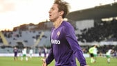 Calciomercato Fiorentina, Chiesa può restare un altro anno
