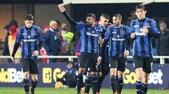 Serie A, Atalanta-Fiorentina 1-1: Petagna risponde a Badelj