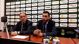Basket: Fiat Auxilium Torino vince la Coppa Italia