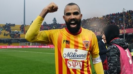 Calciomercato Genoa, ufficiale: ecco Sandro dal Benevento